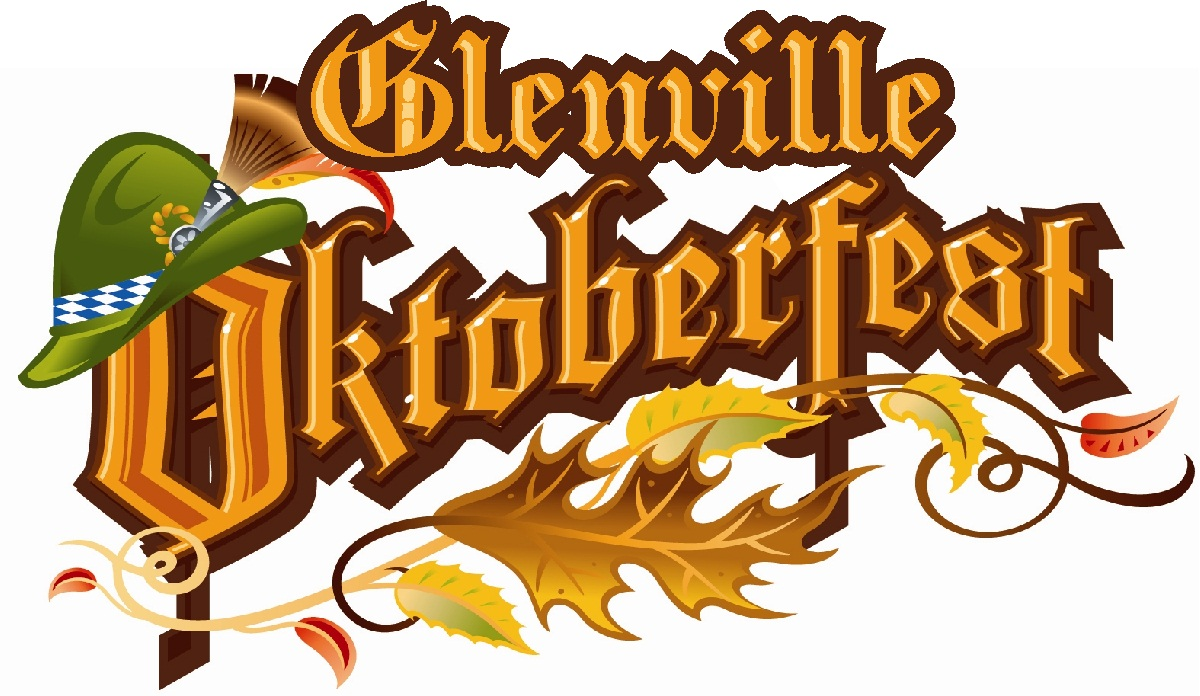 2021 Town of Glenville Oktoberfest